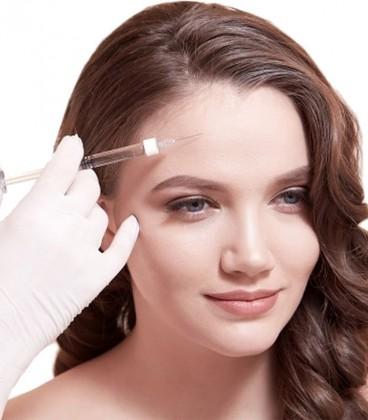 Мезотерапия в практике косметолога